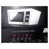 Moulinex Microwave *NIB