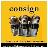 CONSIGN ...your Stuff!