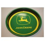 John Deere Tray 12.5D