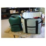 Cooler Bags &  Picnic Items