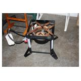 Propane Stand Cooker