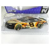 Action Limited Edition Ceramic Dale Jr Wall