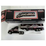 Racing Champions Limited Edition Dale Earnhardt