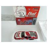 Action Limited Edition Dale Jr Chicago All Stars