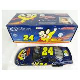 Action Limited Edition Jeff Gordon Mighty Mouse