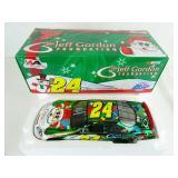 Motorsports Authentics Limited Edition Jeff