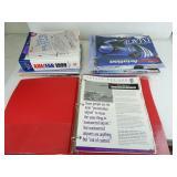Misc Aviation Literature