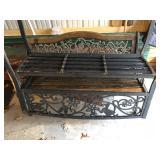 Auction, West Branch