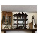 Auction, Roscommon