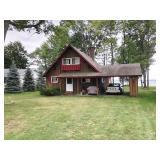 Auction, Houghton Lake