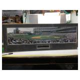 Coors field picture