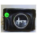 Petri Camera 7