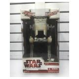 Star Wars Legacy Collection AT ST. All terrain