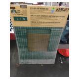 OLFA self healing rotary cutting mat in box