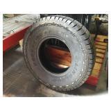 Linglong Crosswind A/T, LT285/75R16 tire