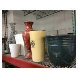 Vases & more