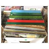 Box sets of Record LP