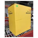Kodak Carousel 750H Slide Projector in box