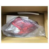 New Dorman Auto Light in box