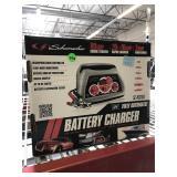NIB Schumacher Battery Charger