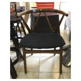 Bruno Hansen chair
