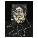 NWT P&G small shoulder bag