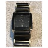 Rado Jubile Swiss Watch w Date