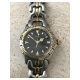 Belair Seapearl 600 Quartz Watch