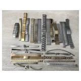 Watch Bands - Assorted Sizes