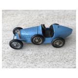Vtg. Lesney Model Car 1920
