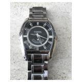 Fossil Arkitek Automatic Watch