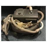 Philips Respironics System  1 C Pap Machine