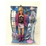 Barbie Fashion Show, new