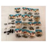 New ARCO Ark Animals some MIB