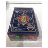1992 donruss sealed box find the Ripken auto