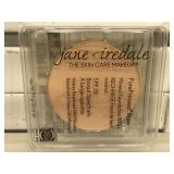 NIP Jane Iredale Pure pressed base mineral