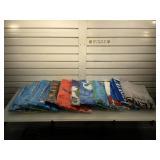 11 new beach towels