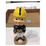 2010 Pittsburgh steelers bobble