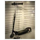 Working GP GoPlus electric scooter with charger -