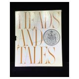 Heads & Tales, (60