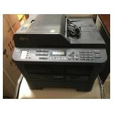 Brother MFC-7860DW copy printer