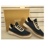 Michael Kors shoes, mens size 10