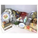 Kitchenware & home decor