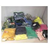 NWT clothing packaged eBay ready