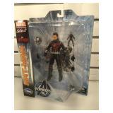 NIB Marvel Ant Man special collectors edition
