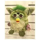 1999 Furby Baby