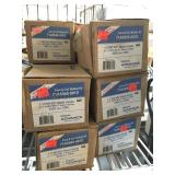 Lot of 15 175W Metal Halide core and coil ballast