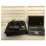 Dell Lap top Computer, latitude D531