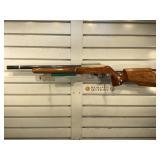 Ruger Rifle model 10/22 - 22LR cal - #359-63241