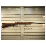 Harrington & Richardson Rife - Model 750 Pioneer